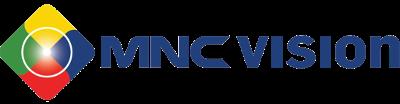 Paket Indovision MNC Vision 2020